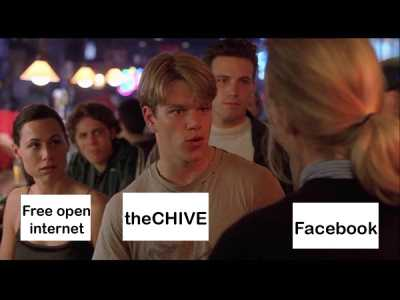 Screenshot Thechive.com